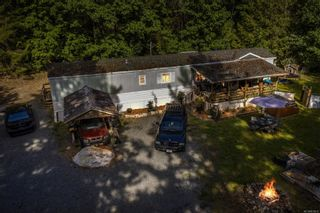Photo 47: 4560 Cowichan Lake Rd in Duncan: Du West Duncan House for sale : MLS®# 875613
