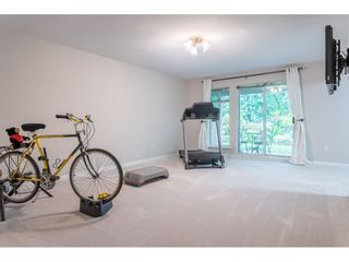 Photo 22: 14 72 JAMIESON Court in New Westminster: Fraserview NW Townhouse for sale : MLS®# R2463593