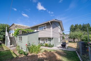 Photo 19: 989 Bruce Ave in Nanaimo: Na South Nanaimo House for sale : MLS®# 884568