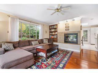 Photo 19: 154 49 STREET in Delta: Pebble Hill House for sale (Tsawwassen)  : MLS®# R2554836