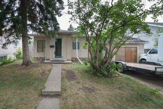 Photo 1: 3624 116 Avenue in Edmonton: Zone 23 House for sale : MLS®# E4255535