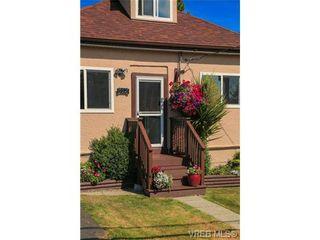Photo 20: 512 Gore St in VICTORIA: Es Old Esquimalt House for sale (Esquimalt)  : MLS®# 712426