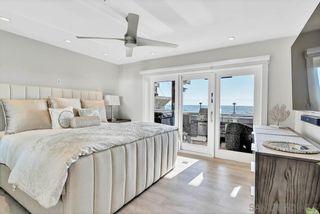 Photo 42: LA JOLLA House for sale : 4 bedrooms : 274 Coast Blvd