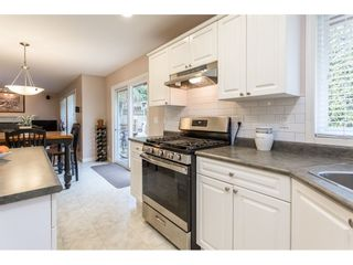 Photo 4: 1543 161B Street in Surrey: King George Corridor House for sale (South Surrey White Rock)  : MLS®# R2545351