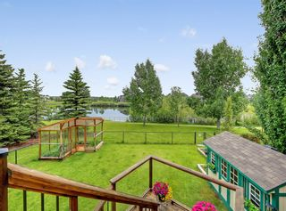 Photo 42: 306 Inverness Park SE in Calgary: McKenzie Towne Detached for sale : MLS®# A1069618