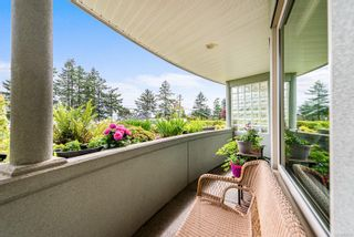 Photo 27: 104 700 S Island Hwy in : CR Campbell River Central Condo for sale (Campbell River)  : MLS®# 877514