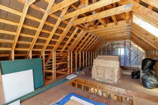 Photo 30: 1875 Parker Rd in : Du Cowichan Bay House for sale (Duncan)  : MLS®# 880187