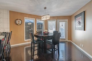 Photo 15: 42 Candle Terrace SW in Calgary: Canyon Meadows Row/Townhouse for sale : MLS®# A1082765