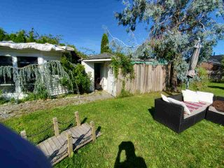 Photo 29: 5070 WESTMINSTER Avenue in Delta: Hawthorne House for sale (Ladner)  : MLS®# R2459366