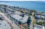 "Main Photo: 106 15210 PACIFIC Avenue in Surrey: White Rock Condo for sale in ""Ocean Ridge"" (South Surrey White Rock)  : MLS®# R2577595"