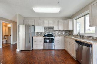 Photo 7: 410 10221 111 Street in Edmonton: Zone 12 Condo for sale : MLS®# E4264052