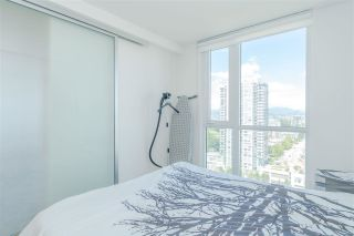 """Photo 15: 2106 13438 CENTRAL Avenue in Surrey: Whalley Condo for sale in """"PRIME ON THE PLAZA"""" (North Surrey)  : MLS®# R2623474"""