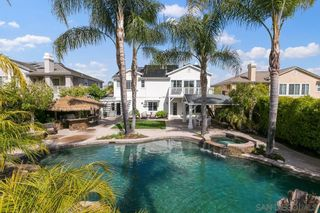 Photo 41: SAN DIEGO House for sale : 7 bedrooms : 15241 Winesprings Ct.