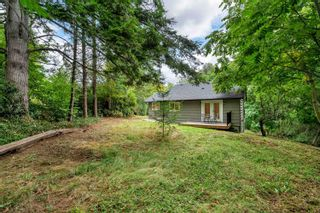 Photo 28: 8528 DUNN Street in Mission: Hatzic House for sale : MLS®# R2617410