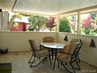 Photo 16: 2112 Pentland Rd in VICTORIA: OB South Oak Bay House for sale (Oak Bay)  : MLS®# 689547