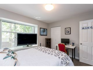 "Photo 28: 84 12099 237 Street in Maple Ridge: East Central Townhouse for sale in ""Gabriola"" : MLS®# R2489059"