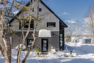 Photo 3: 613 Eastside Drive in Aylesford: 404-Kings County Residential for sale (Annapolis Valley)  : MLS®# 202102578