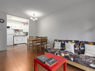"Photo 5: 202 930 E 7TH Avenue in Vancouver: Mount Pleasant VE Condo for sale in ""WINDSOR PARK"" (Vancouver East)  : MLS®# R2126516"