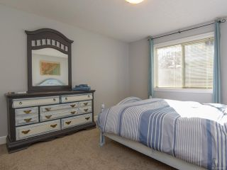 Photo 39: 3370 1ST STREET in CUMBERLAND: CV Cumberland House for sale (Comox Valley)  : MLS®# 820644