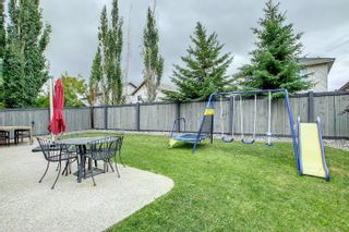Photo 48: 1038 MCKINNEY Green in Edmonton: Zone 14 House for sale : MLS®# E4261301
