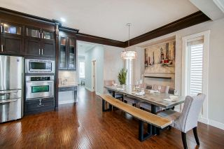 """Photo 11: 21137 80A Avenue in Langley: Willoughby Heights House for sale in """"YORKSON SOUTH"""" : MLS®# R2563636"""