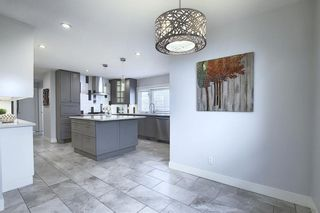 Photo 10: 736 WILLACY Drive SE in Calgary: Willow Park Detached for sale : MLS®# A1057135