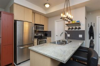 """Photo 10: 201 707 E 20 Avenue in Vancouver: Fraser VE Condo for sale in """"BLOSSOM"""" (Vancouver East)  : MLS®# R2499160"""