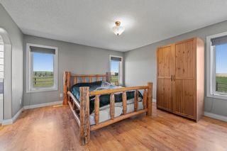 Photo 19: 418006 304 Street E: Rural Foothills County Detached for sale : MLS®# A1114068