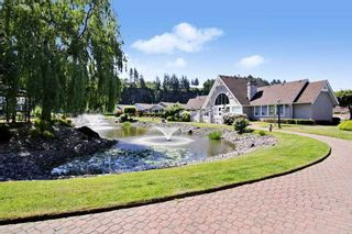 """Photo 23: 180 6001 PROMONTORY Road in Chilliwack: Promontory Townhouse for sale in """"Promontory Lake Estates"""" (Sardis)  : MLS®# R2588002"""