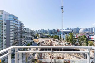 Photo 29: 1102 1618 QUEBEC STREET in Vancouver: Mount Pleasant VE Condo for sale (Vancouver East)  : MLS®# R2602911
