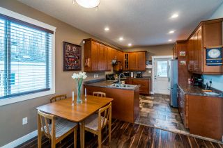 Photo 5: 2910 GREENFOREST Crescent in Prince George: Emerald House for sale (PG City North (Zone 73))  : MLS®# R2433232