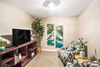 Photo 24: 303 15 Cougar Ridge Landing SW in Calgary: Patterson Apartment for sale : MLS®# A1095946