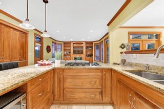 Photo 9: 315 Holland Creek Pl in : Du Ladysmith House for sale (Duncan)  : MLS®# 862989