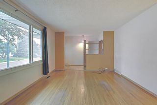 Photo 13: 1936 Matheson Drive NE in Calgary: Mayland Heights Detached for sale : MLS®# A1130969