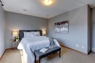 Photo 26: 359 New Brighton Place SE in Calgary: New Brighton Detached for sale : MLS®# A1131115
