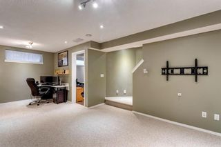 Photo 33: 121 Bridlewood Court SW in Calgary: Bridlewood Detached for sale : MLS®# A1096273