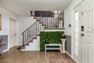 Photo 4: 33236 BEST Avenue in Mission: Mission BC House for sale : MLS®# R2526696