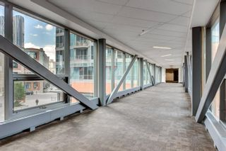 Photo 25: 707 225 11 Avenue SE in Calgary: Beltline Apartment for sale : MLS®# A1130716