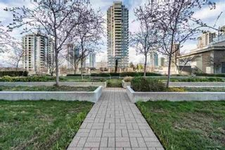 """Photo 15: 3003 2345 MADISON Avenue in Burnaby: Brentwood Park Condo for sale in """"OMA"""" (Burnaby North)  : MLS®# R2513984"""