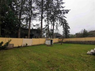Photo 4: 15366 20A Avenue in Surrey: King George Corridor House for sale (South Surrey White Rock)  : MLS®# R2560072