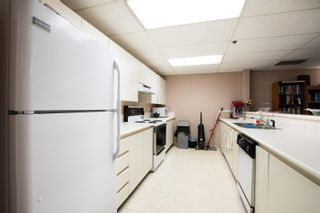 """Photo 33: 108 4733 W RIVER Road in Delta: Ladner Elementary Condo for sale in """"River West"""" (Ladner)  : MLS®# R2624756"""