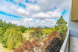 Photo 26: 705 5932 PATTERSON Avenue in Burnaby: Metrotown Condo for sale (Burnaby South)  : MLS®# R2618683