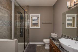 Photo 20: 10508 103 Avenue: Morinville House for sale : MLS®# E4237109