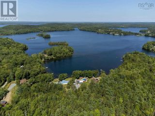 Photo 28: 27 CROOKED LAKE Road in Camperdown: House for sale : MLS®# 202124053