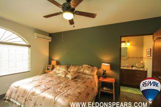 Photo 45: 4 Bedroom House on the Golf Course of Coronado