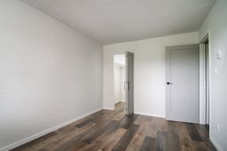 """Photo 21: 311 5224 204 Street in Langley: Langley City Condo for sale in """"Southwynde"""" : MLS®# R2466950"""