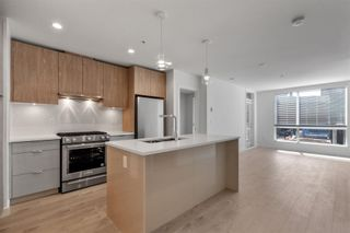 """Photo 6: 219 108 E 8TH Street in North Vancouver: Central Lonsdale Condo for sale in """"CREST BY ADERA"""" : MLS®# R2597882"""
