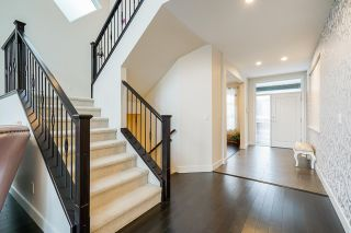 Photo 14: 1505 SHORE VIEW Place in Coquitlam: Burke Mountain House for sale : MLS®# R2539644