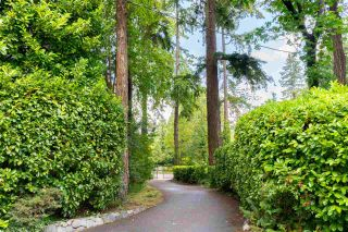 Photo 8: 1806 SW MARINE DRIVE in Vancouver: Southlands House for sale (Vancouver West)  : MLS®# R2464800
