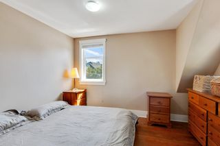 Photo 19: 493 E 44TH Avenue in Vancouver: Fraser VE House for sale (Vancouver East)  : MLS®# R2617982